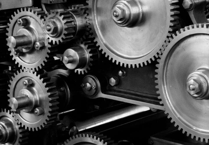 """Análise de Pareto na manutenção – 5 erros que """"matam"""""""